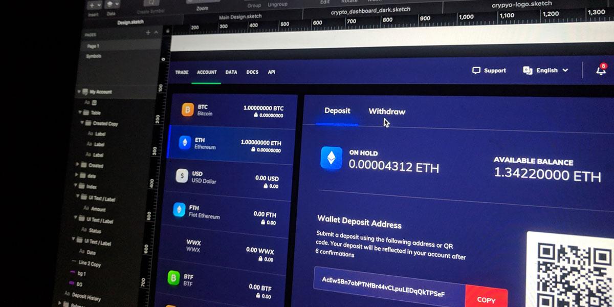 bitcoin trading group telegram btc lakossági