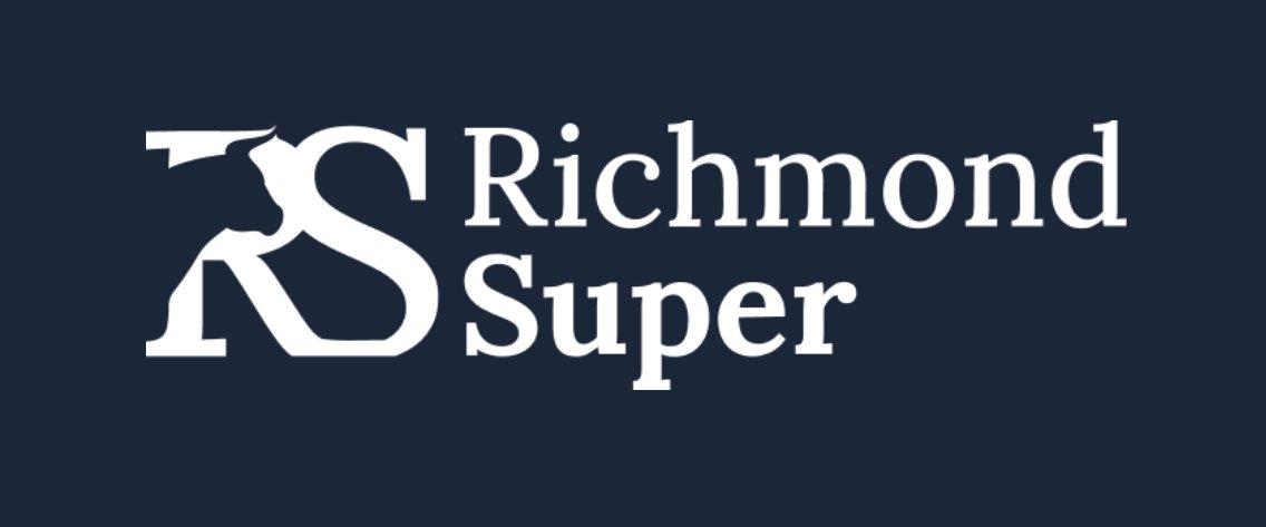 RichmondSuper