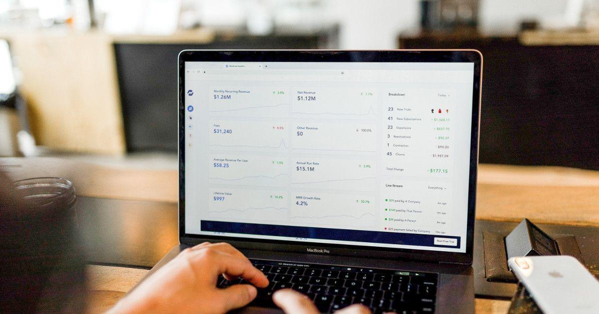 How SEO Agencies Can Take Advantage of Bitcoin Marketing