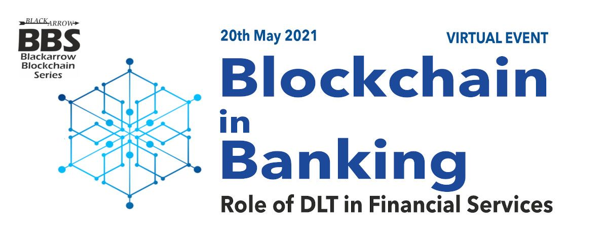 Will Blockchain technology disrupt or rebuild the banking & financial sector?