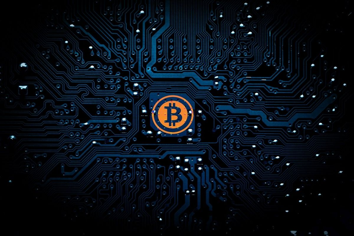 How to Invest in Bitcoin Cryptocurrency — A Beginner's Guide