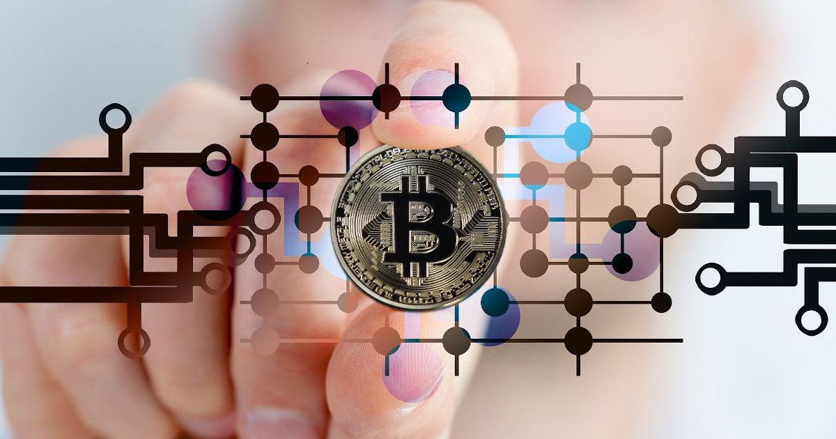 Bitcoin needs greater regulatory scrutiny – and here's why: deVere CEO