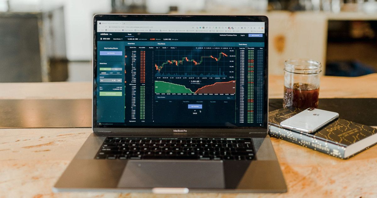 Best crypto exchange and crypto trading platforms in 2020
