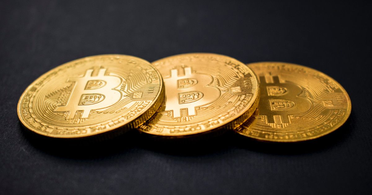 Everyone has made a mistake: the total number of bitcoins is no more than 21 million