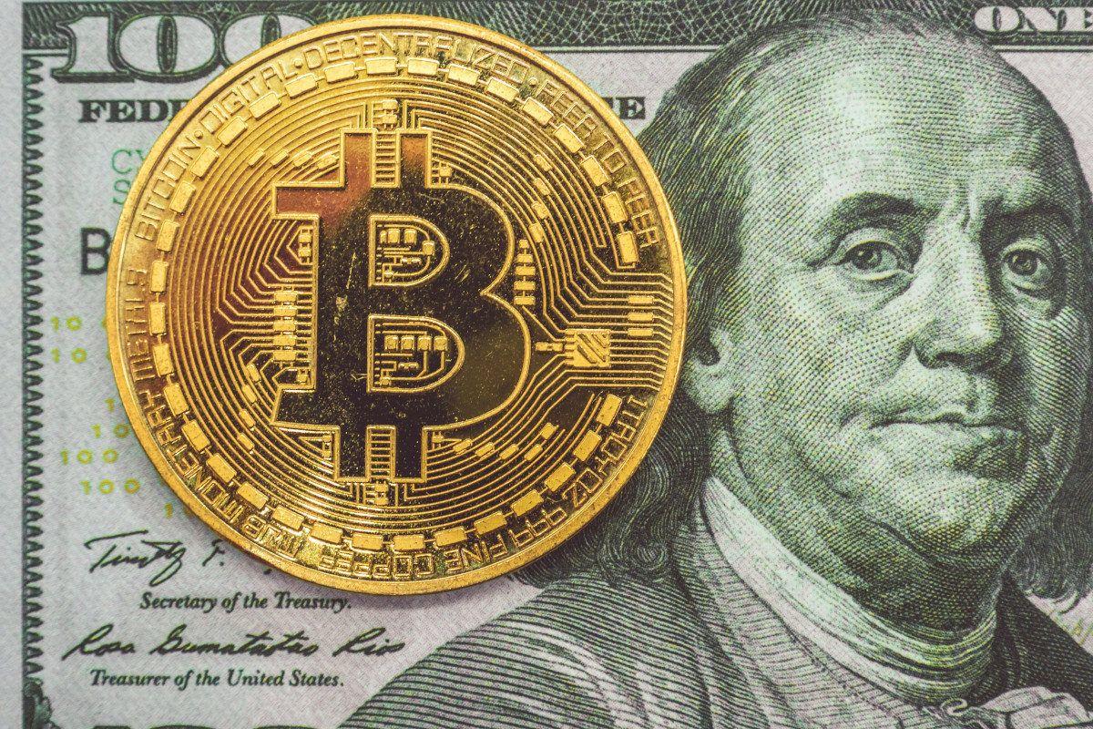 U.S. gvmt's new rules underscore legitimacy, dominance of Bitcoin and crypto market