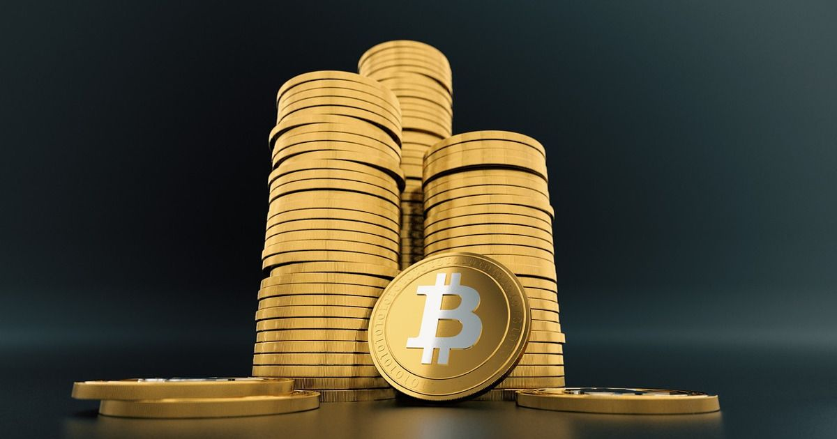 Largest Player Base Bitcoin Casinos