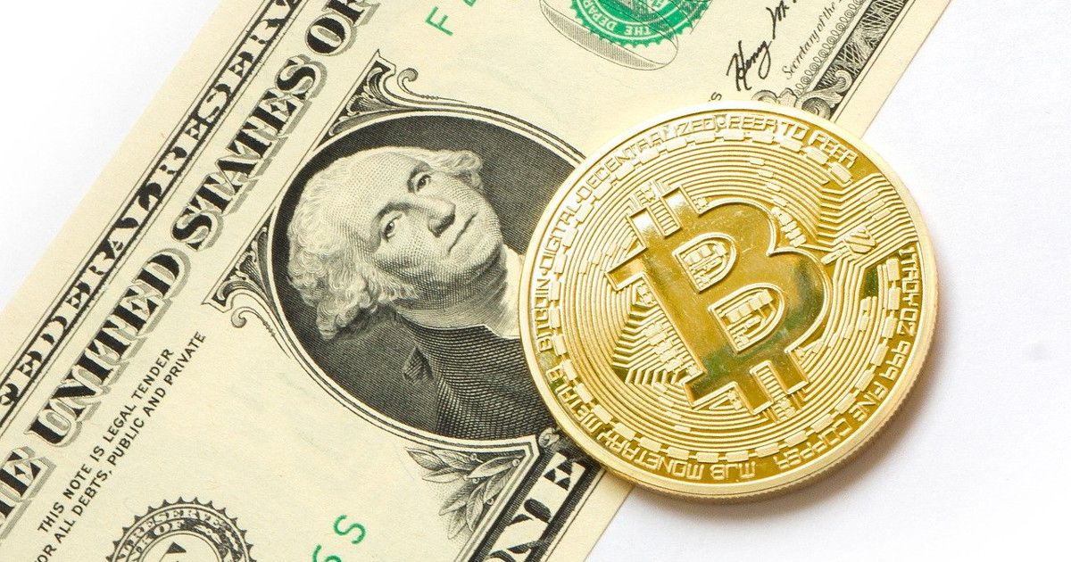 Bitcoin Options on Futures Double in Second Week
