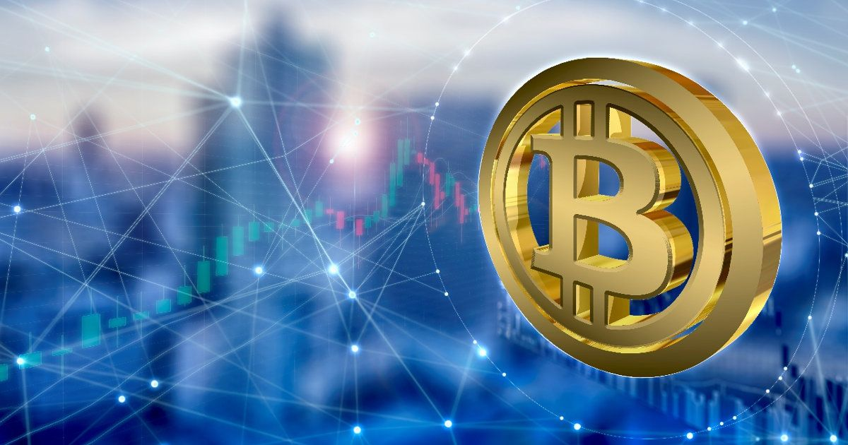Will Bitcoin reach $20,000 this year?