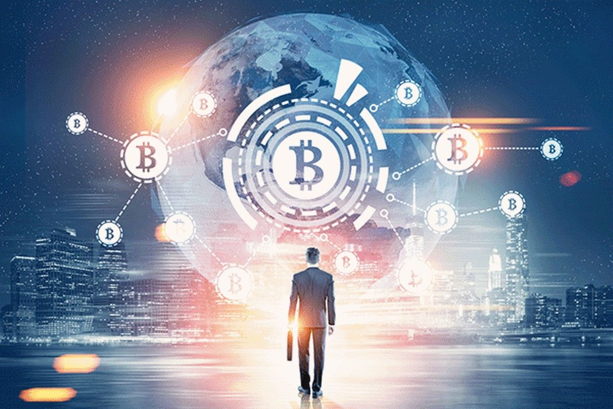 Benefits and Risks of Bitcoin for Small Businesses