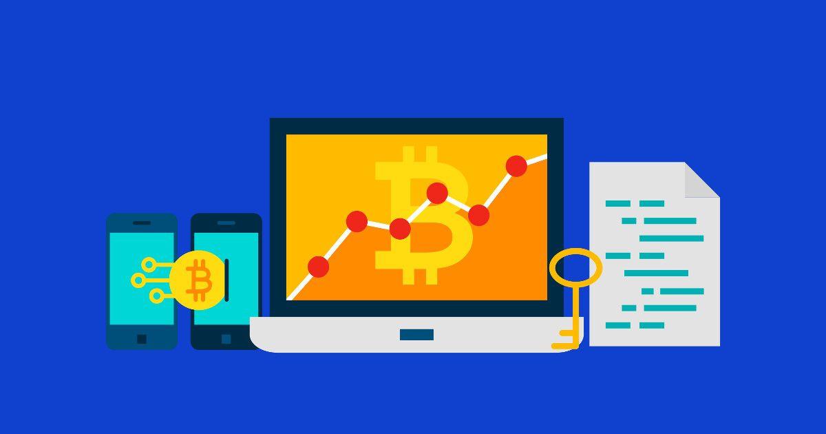 zcash a btc bitcoin web
