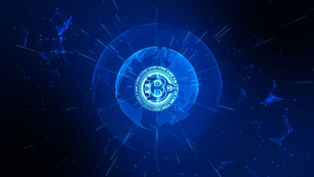 Bitcoin poker software - Top five ways to build bitcoin poker software at affordable