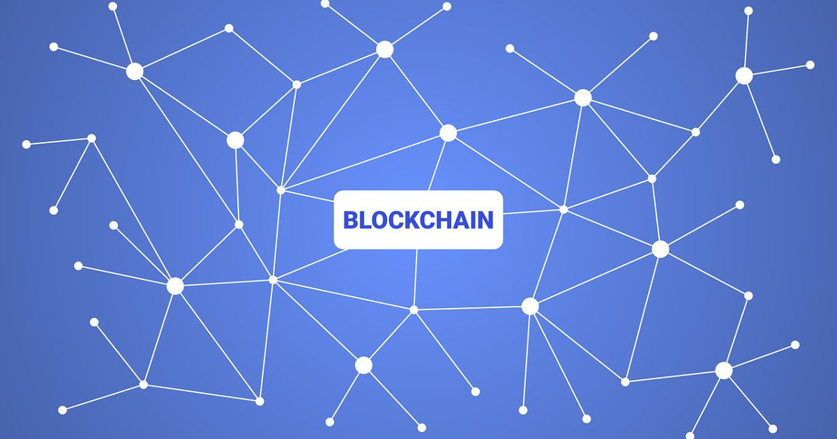 How Learning About Blockchain Can Help Your Future Career