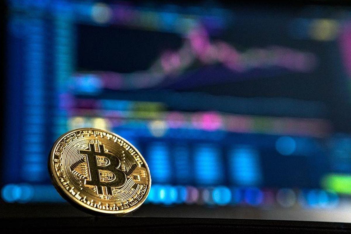 Methods to Make Money Using Bitcoin
