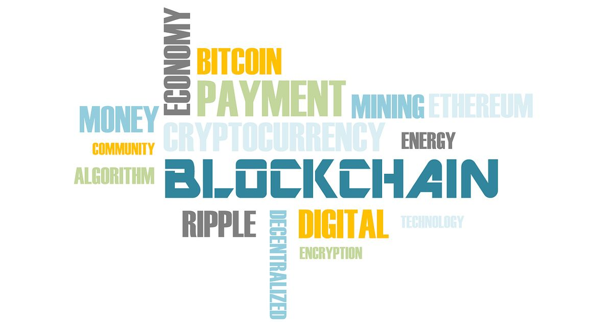 Can Blockchain be the solution to the transparency Issues in digital advertising?