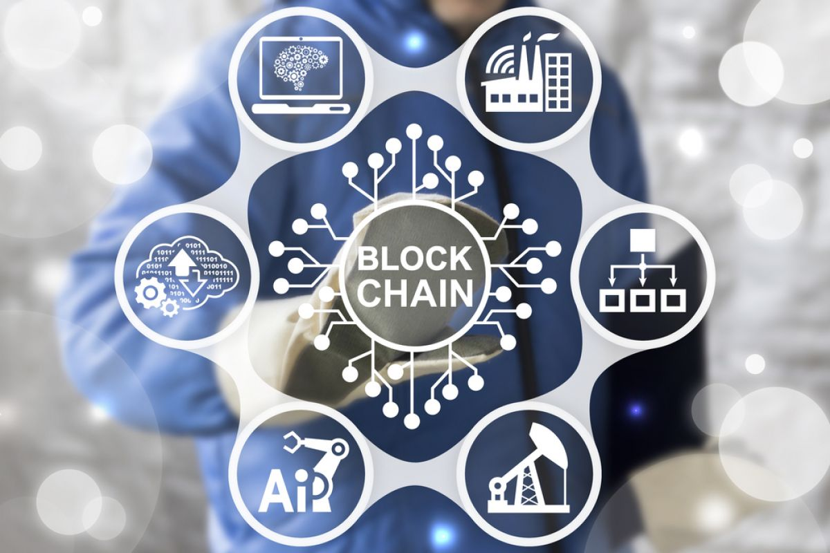 Blockchain For Brands: 4 Tips and Tricks For Educating client And Building Your Brand