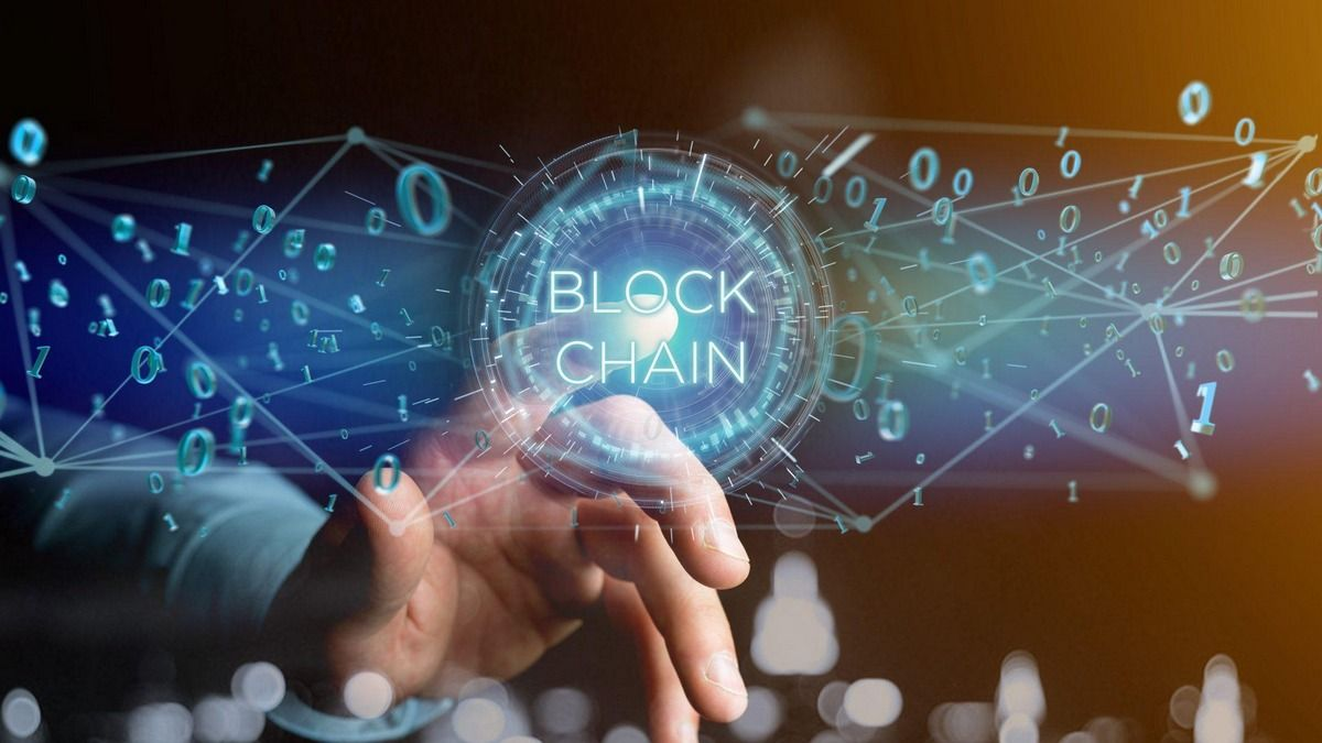 How to Build Your Brand with Blockchain Marketing: 5 Steps