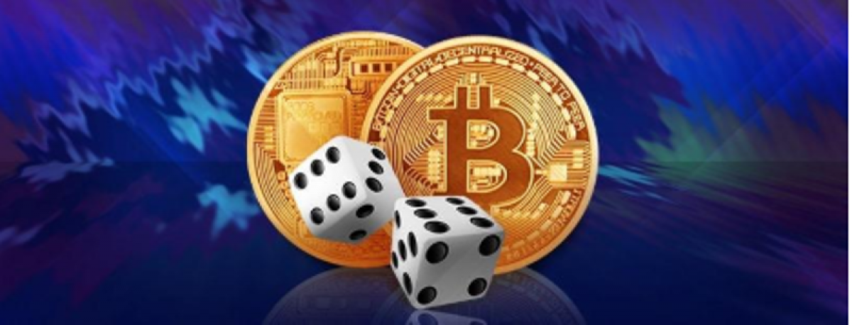 How to bet on bitcoin otb track betting locations in michigan