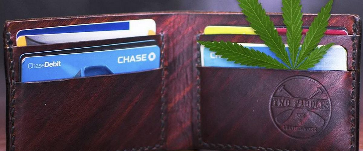 Payment Processing & Banking Services for CBD Companies