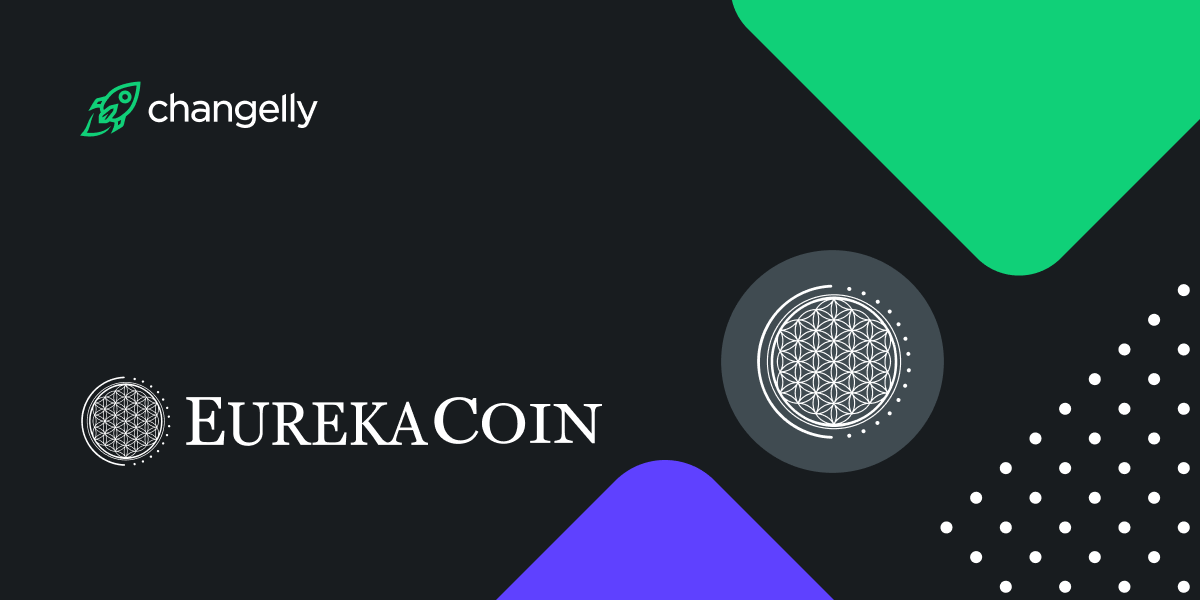 Changelly adds Eureka Coin (ERK) to its catalog of 160+ assets