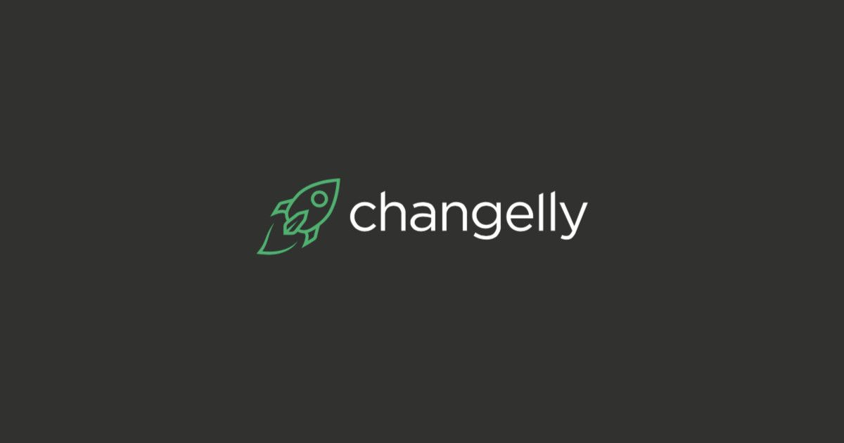 Changelly to introduce fiat-to-crypto marketplace for smooth crypto purchases