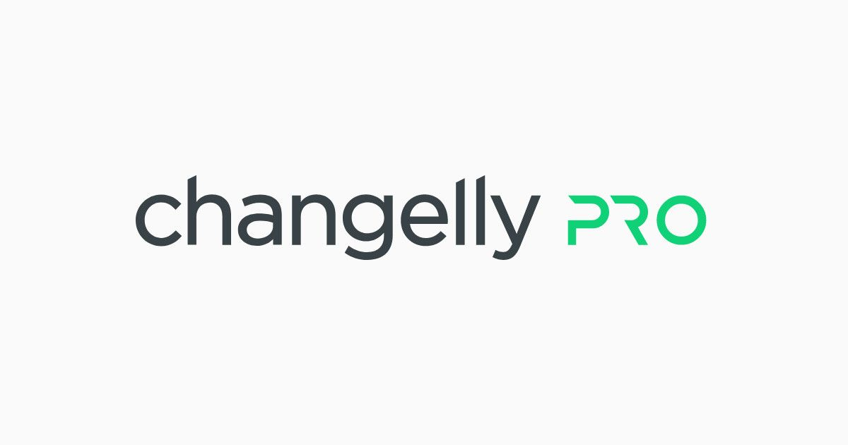 Changelly PRO Has Launched an ACM Trading Contest