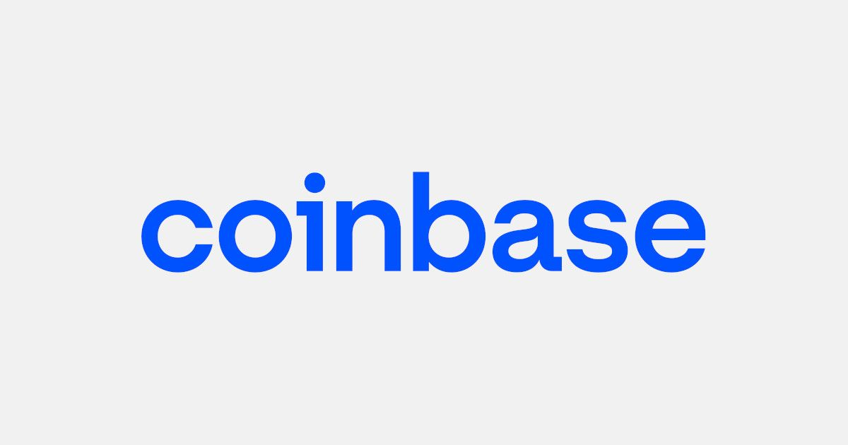 Coinbase IPO: Bitcoin investors must expect more government scrutiny of crypto