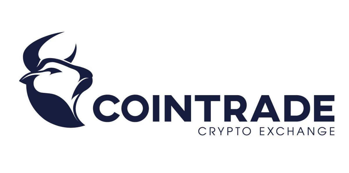 Cointrade aims to create the most user-friendly cryptocurrency trading platform