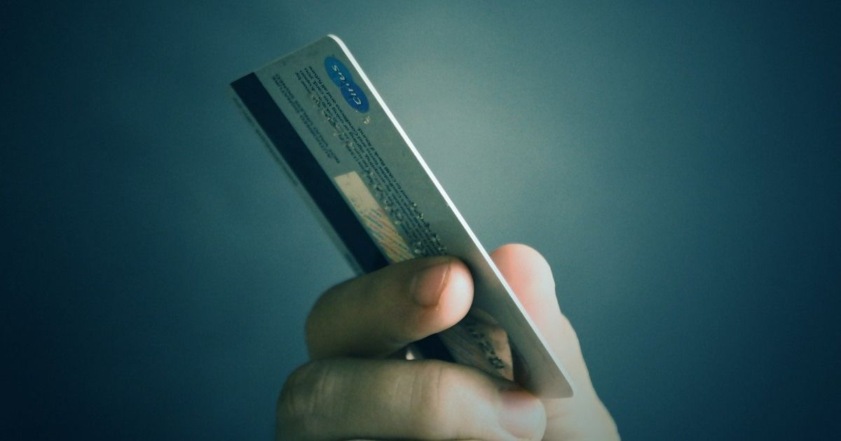 Why Handing Debit Cards to Kids Is a Great Idea?