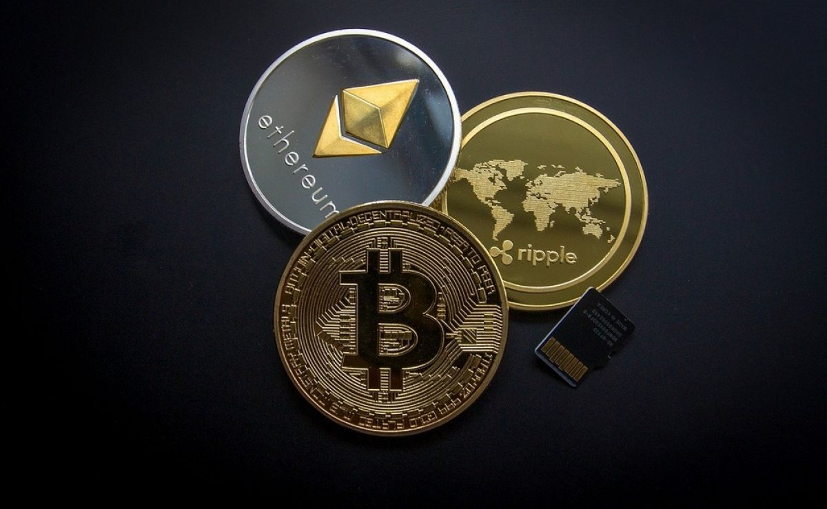 The 5 Greatest Ways to Use Cryptocurrency