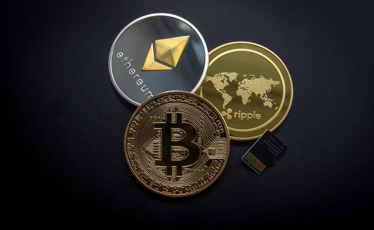 Top U.S. regulator is right, crypto needs regulation: deVere CEO