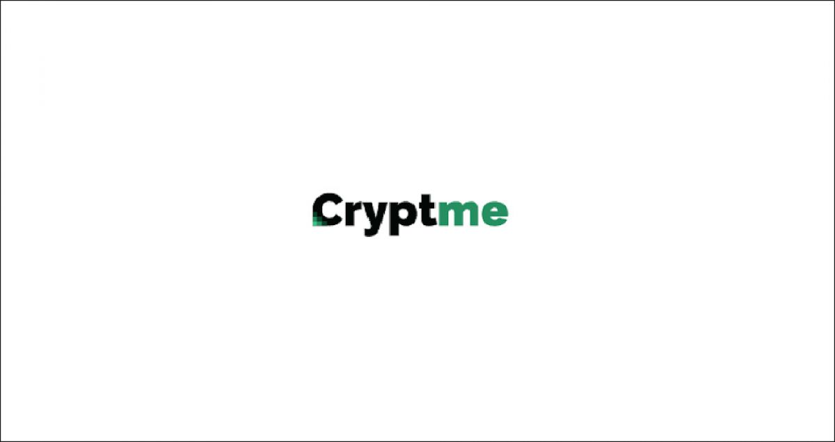 Cryptme.io: The Easiest Way to Buy and Sell Crypto