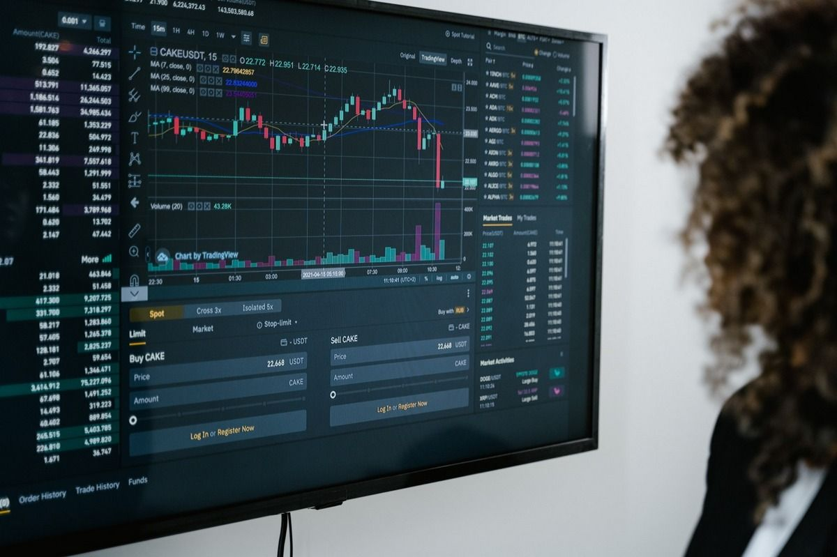Cryptocurrency Signals: which sources should I trust?