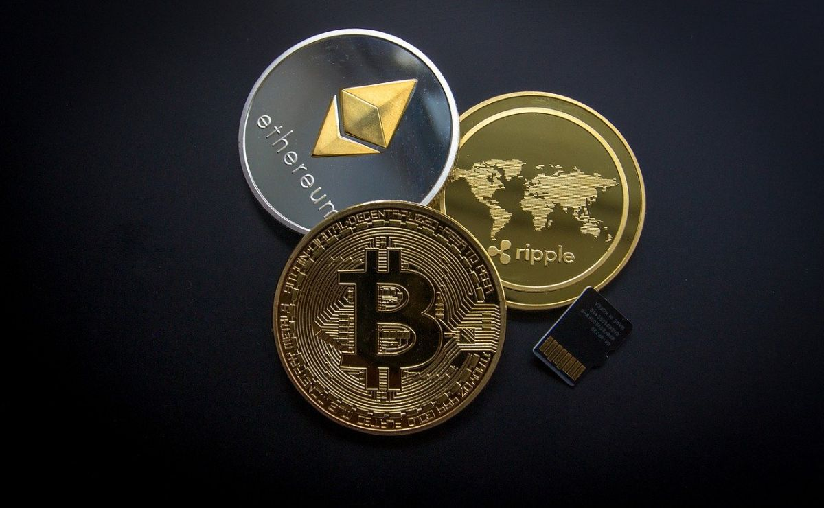 A Beginner's Guide To Trading Cryptocurrencies