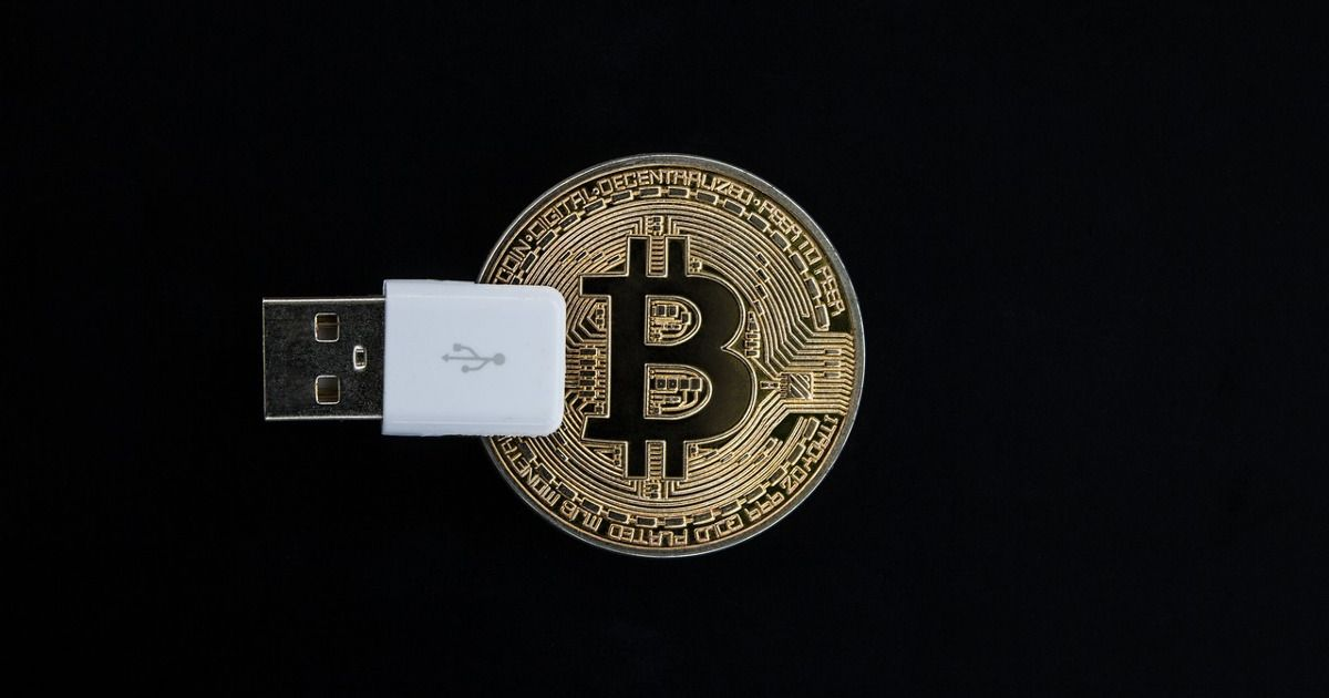 The safest methods to store bitcoins safely