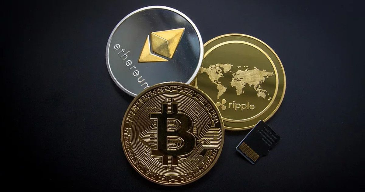 Best Crypto Portfolio Apps That Must Be Downloaded in 2020 - Track in time your cryptocurrencies