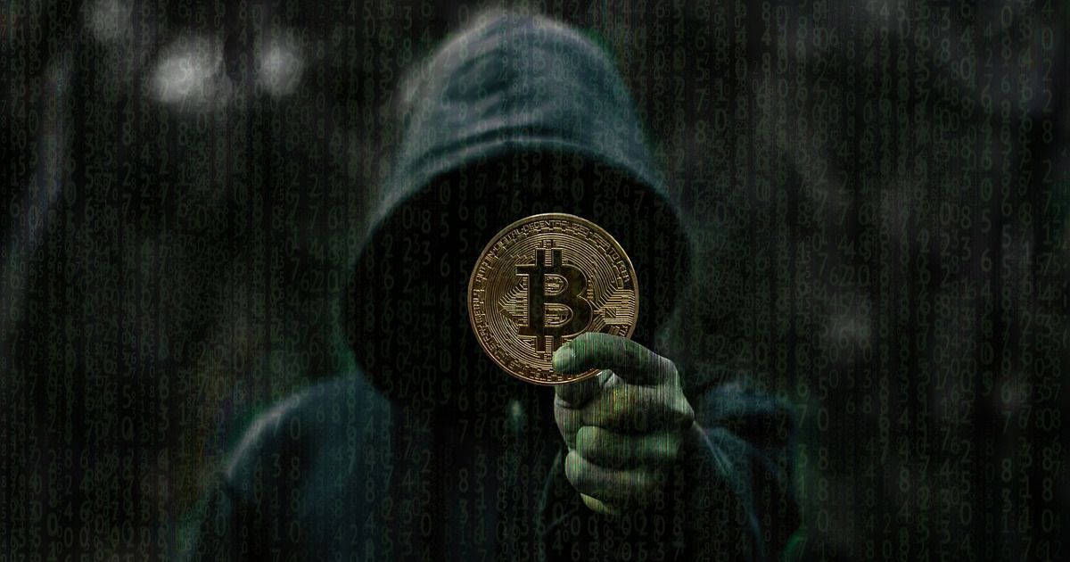Eric Dalius Bitcoin Expert Suggests Businesses to Invest into Bitcoin