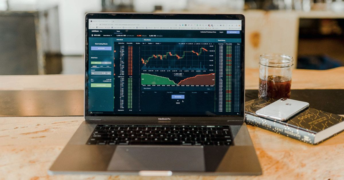 Will Coinbase's IPO be Crypto's 'Watershed Moment'  or Just Another Day in Crypto?