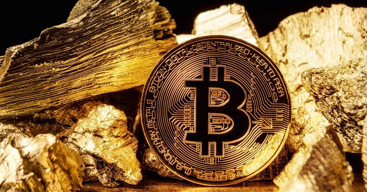 Pros & Cons Of Gold Backed Crypto