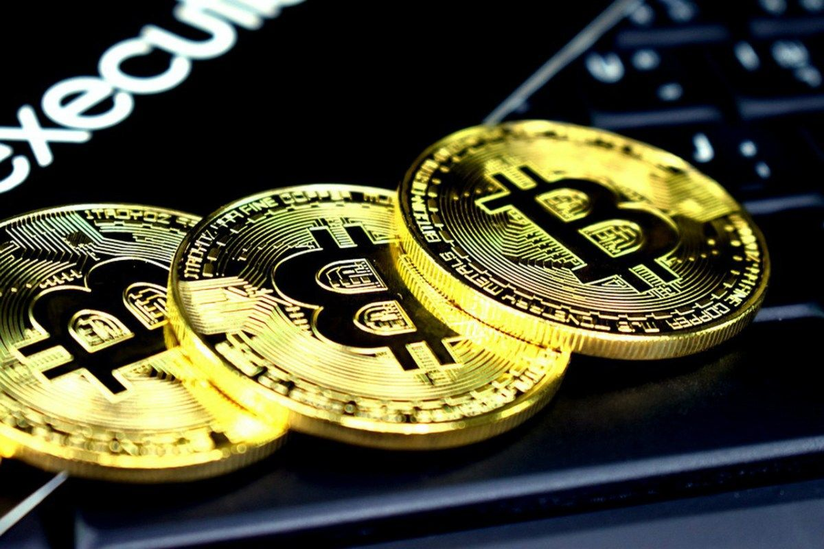 Tax Expert: Picking The Best Method For Reporting Your Cryptocurrency Gains