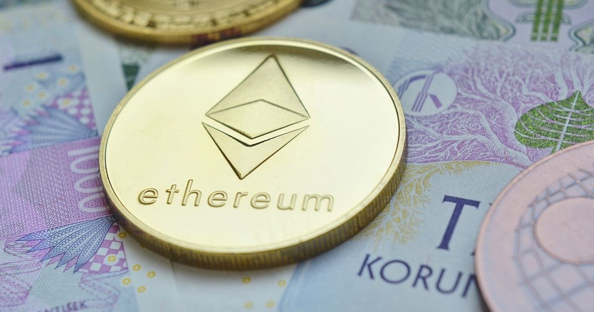 Anchor Ethereum Mining in 2020: All You Need to Know