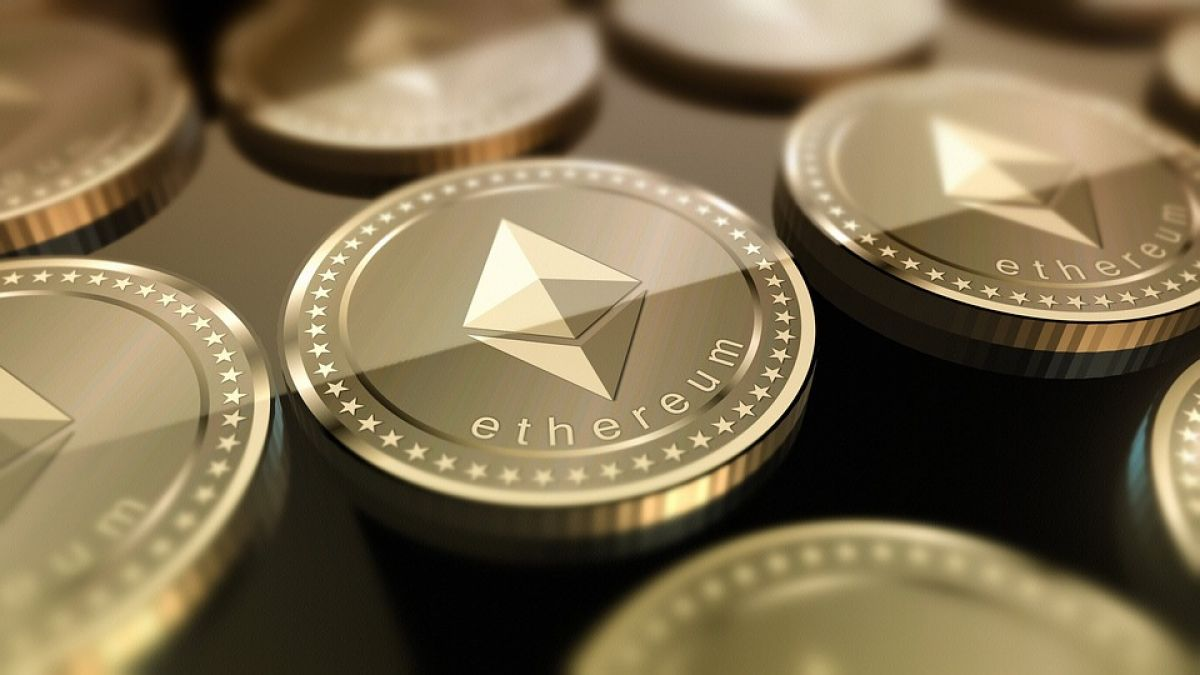 A comparative look into the crypto verse: Is Ethereum the future of cryptocurrency?