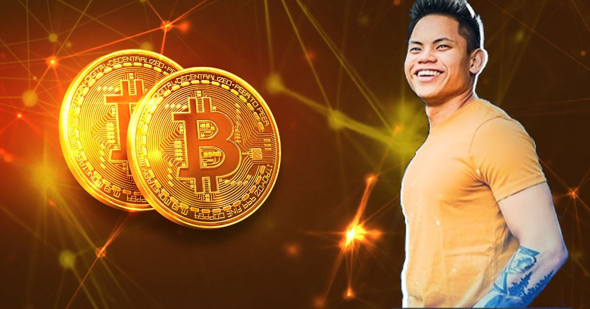 Ken The Crypto tells You How to Get the Most out of the 2021 Bull Run