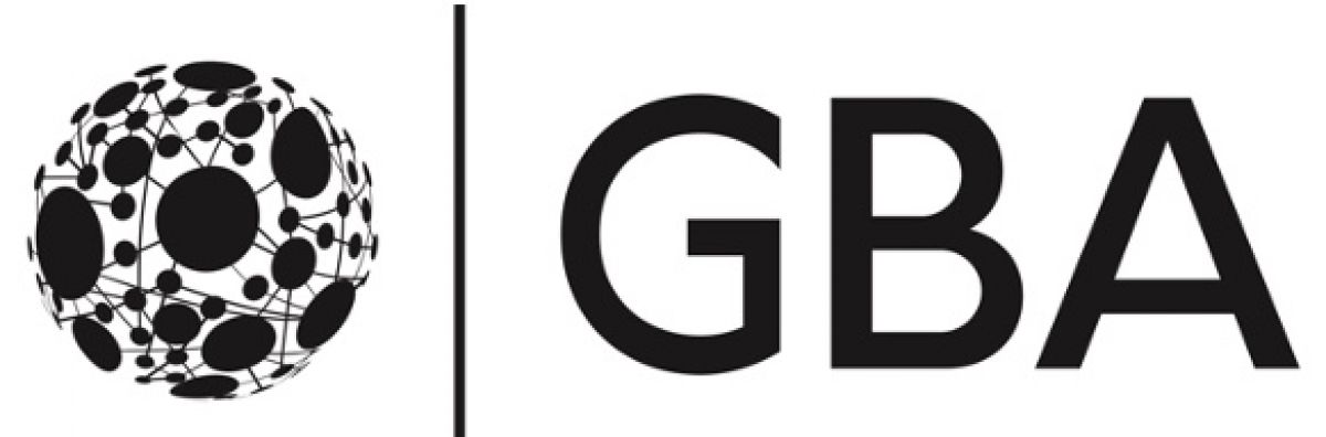 """Government Blockchain Association (GBA) Announces the First Release of """"The Impact of Cryptocurrency Adoption on Government"""""""