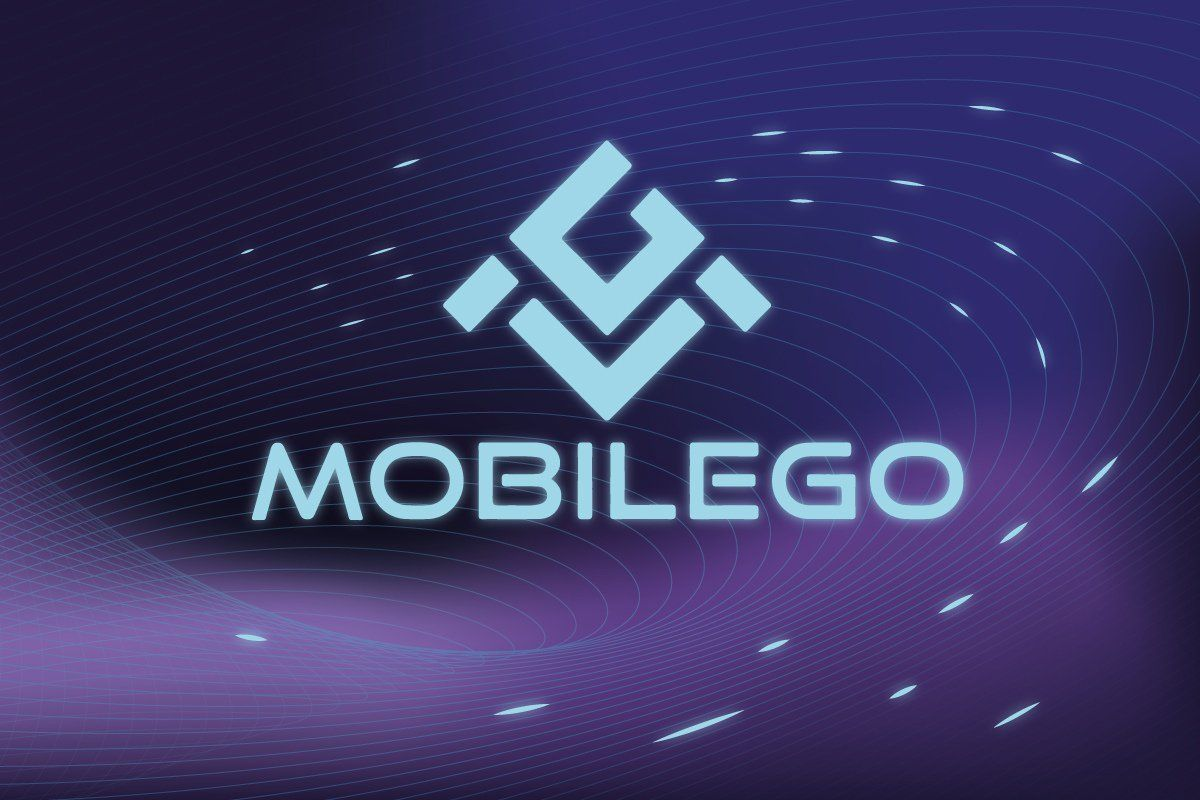 MobileGO (MGO) - Everything you need to know about the project and the token
