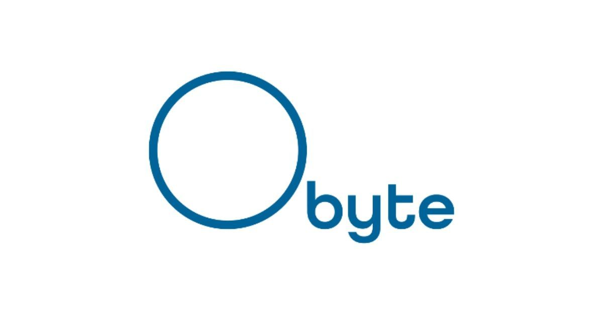 Obyte Becomes First Fully Decentralized DAG as The Institute For the Future (IFF) hosted at the University of Nicosia becomes an Order Provider on the Obyte Public Network