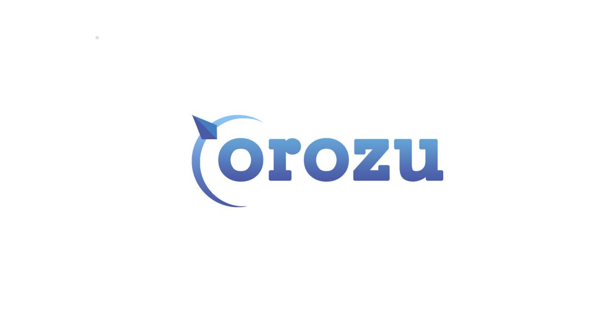 OROZU; Unfolding the magic of Cryptocurrency