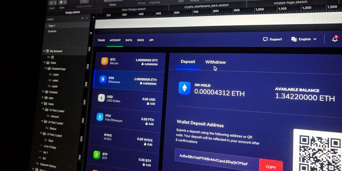 bitcoin trading telegram group