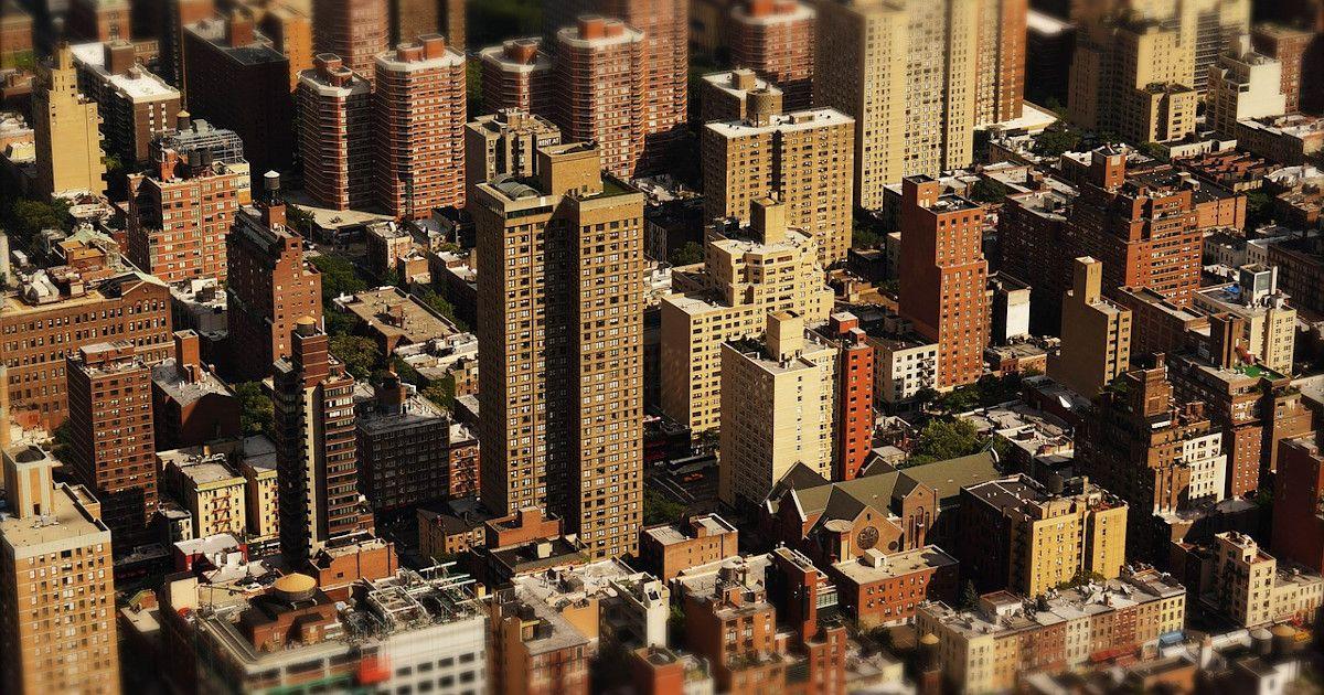Real Estate Tokenization for Dummies