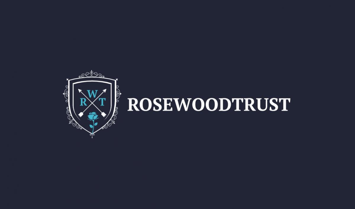 RosewoodTrust: A Broker with an Aspiring Future