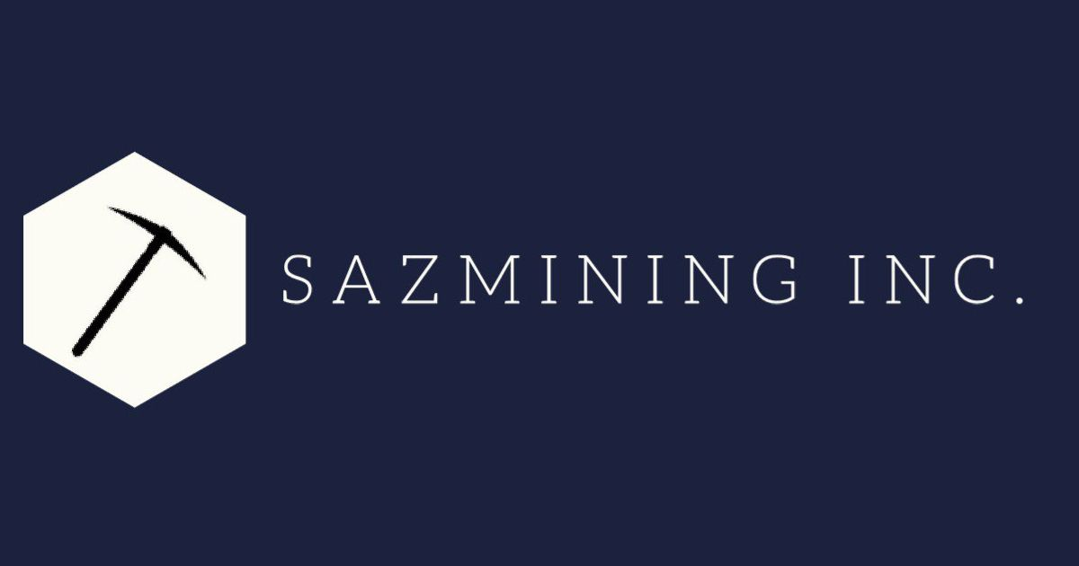 Sazmining Proves Efficiency is More Important Than Scale in Cryptocurrency Mining